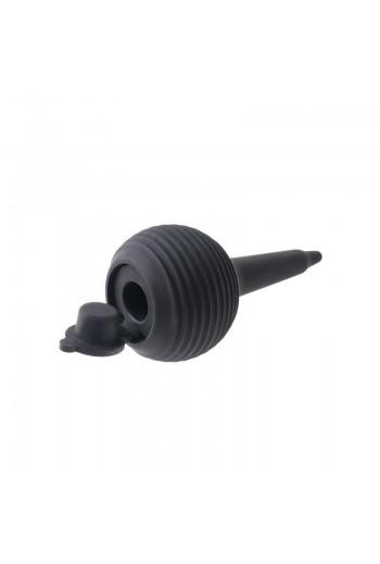 Rs Essentials Bolas Keggel Color Natural