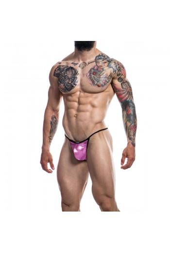 Juego de Cartas Lust Card Game EN ES